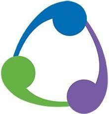 Leading Together Logo