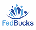 Fed Bucks Ltd Logo