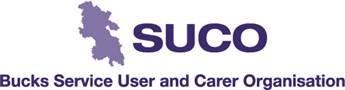 SUCO Logo