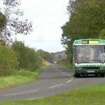 Rural Bus Service