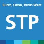 BOB STP Unofficial Logo