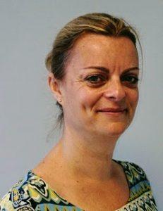 Belinda Burke