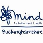 Bucks Mind Logo