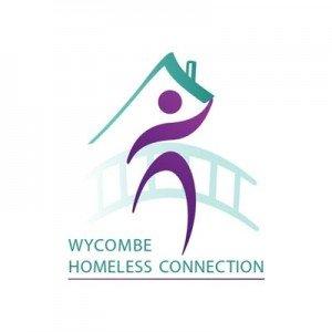 Wycombe Homeless logo