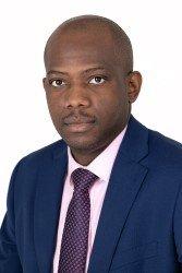 Adekunle Osibogun : Director