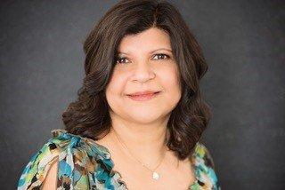 Heena Thaker : Director